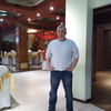 виталий, 42, г.Бишкек