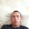 Виталик, 28, г.Ульяновск