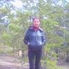 гульнар, 42, г.Астана
