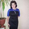 Татьяна, 52, г.Курск