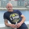 Петр, 36, г.Казань