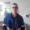 денис, 26, г.Прокопьевск