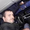Олег Елхов, 32, г.Калуга