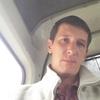 Александр, 29, г.Ташкент