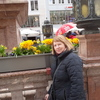 Tanja, 61, г.Вильнюс