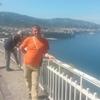 Андрій, 38, г.Napoli