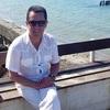 Петр, 50, г.Калининград