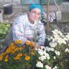 Богиня, 56, г.Днепродзержинск