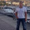 Олег, 36, г.Евпатория