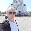 Максим, 29, г.Находка (Приморский край)