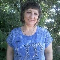 Галина, 47 лет, Лев, Луганск