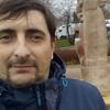 Vitalik, 41, г.Alcobendas