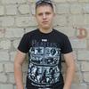 Андрей, 19, г.Горловка