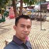 arjoen, 33, г.Джакарта