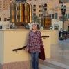 Vera, 61, г.Симферополь