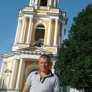 владимир 39 Касимов