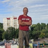 павел, 32, г.Хабаровск