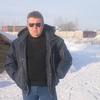 Андрей, 47, г.Навля