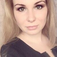 Анна, 32 года, Овен, Абакан
