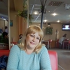 Irina, 55, Mukhor-Shibir