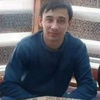 Oltin, 35, г.Ташкент