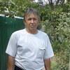 doren, 54, Мелітополь