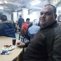 Jobals, 39 лет, Дева, Амман