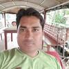 Raj, 33, Delhi