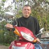 Александр, 36, г.Джанкой