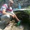 Борис, 30, г.Феодосия
