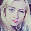 Анна Калинина, 21, г.Анна