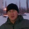 Ilfir, 42, Isluchinsk