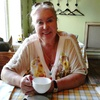 Татьяна, 73, г.Москва