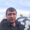 Никита, 36, г.Душанбе