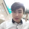 Али, 18, г.Красноярск