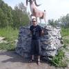 Василий, 33, г.Усть-Каменогорск