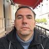 Сергей, 34, г.Новомосковск