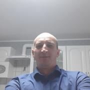 Igor 40 Казань
