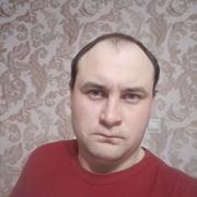 Алексей 26 Черногорск