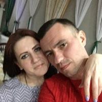 Илья, 35 лет, Овен, Москва