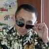 EVGENIY, 38, Olovyannaya