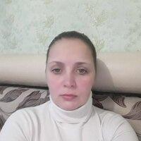 Татьяна, 34 года, Лев, Новокузнецк