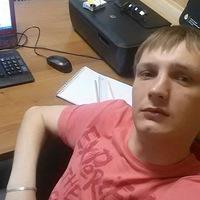 Антоха Январский, 31 год, Водолей, Казань