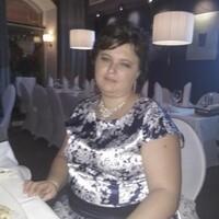 Виктория, 38 лет, Весы, Москва