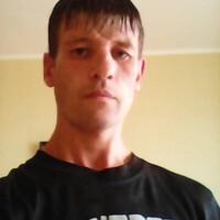 игорь афанасьев, 40 лет, Телец, Улан-Удэ