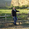Алексей, 44, г.Алматы́