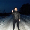 Evgenij, 38, г.Береговой