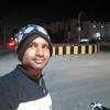 S.karthi, 27, г.Диндигул