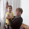 Наталья, 47, г.Актобе (Актюбинск)