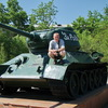леонид, 42, г.Бородино (Красноярский край)
